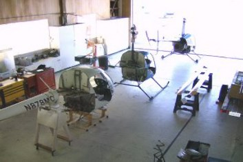 219fb428 Robinson Helicopter R44 Parts